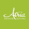 Atria Senior Living Group, Inc